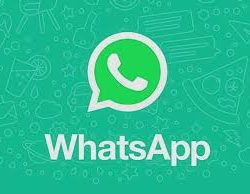 2FA on WhatsApp