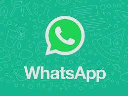 2FA on WhatsApp