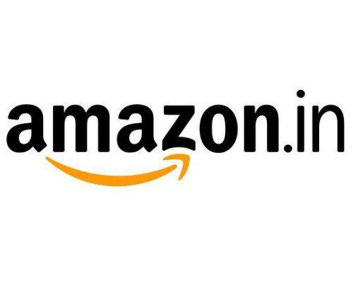 2FA on Amazon