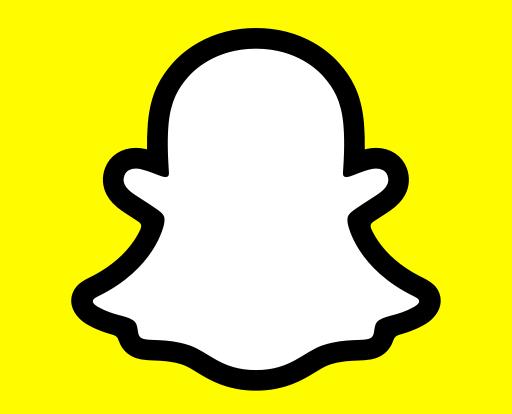 2FA on Snapchat