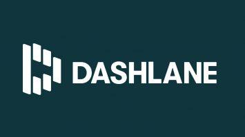 2FA on Dashlane