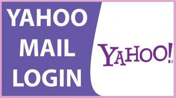 2FA On Yahoo Account