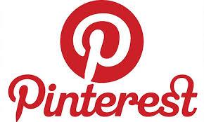 2FA on Pinterest