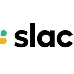 2FA on Slack
