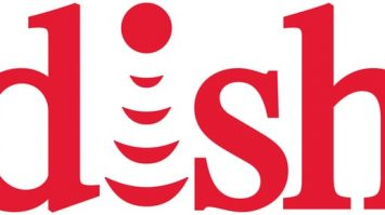 Activate DISH Anywhere