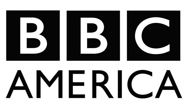 Activation of BBC America