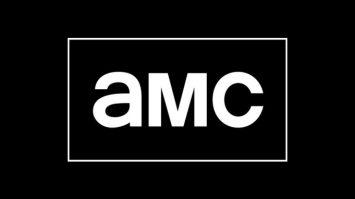 Activate AMC on Hulu, Roku