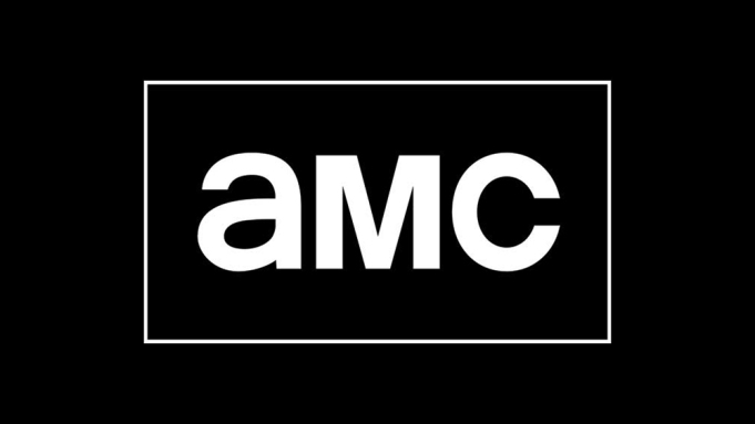 Activate AMC on Hulu, Roku