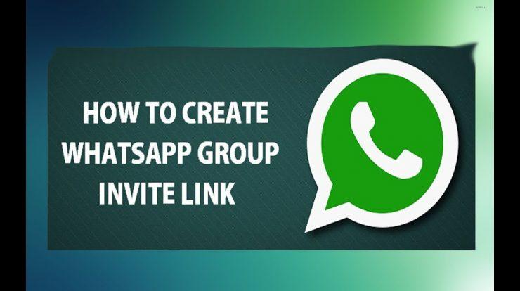 How to create WhatsApp link