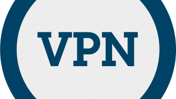 2FA on VPN